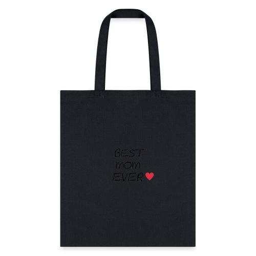 1551776272776 - Tote Bag