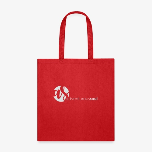 Adventurous Soul Wear - Tote Bag