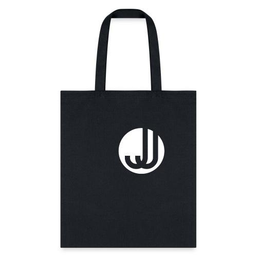 SAVE 20180131 202106 - Tote Bag