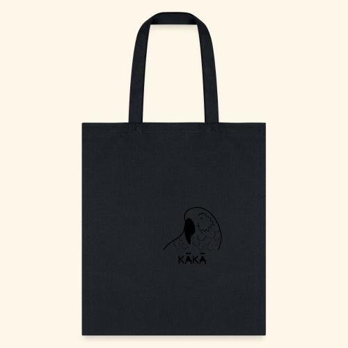 kaka - Tote Bag