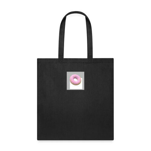 Donut ❤ - Tote Bag