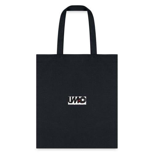 umac logo - Tote Bag