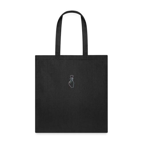 just like that rainbow edition - Tote Bag