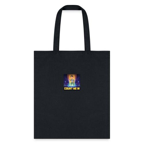 Coco - Tote Bag