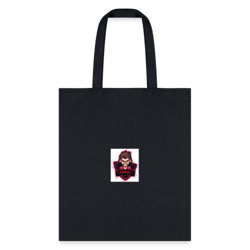 Lester - Tote Bag