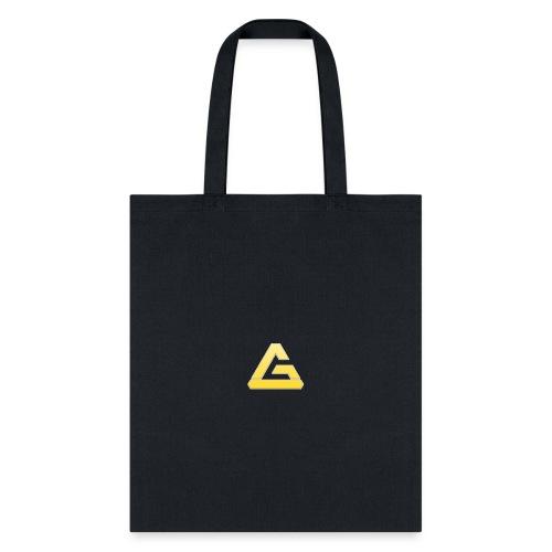 Gabetron T-Shirt - Tote Bag