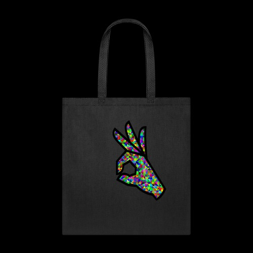 Nobody is Safe - Tote Bag