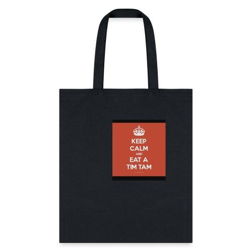 63AF49D3 391F 46E9 9D5F 09C76CF322B8 - Tote Bag