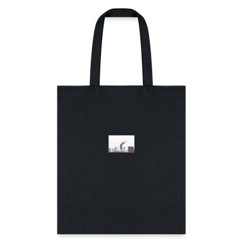 sport - Tote Bag