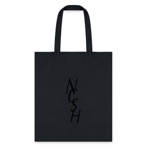 NCSH - Tote Bag