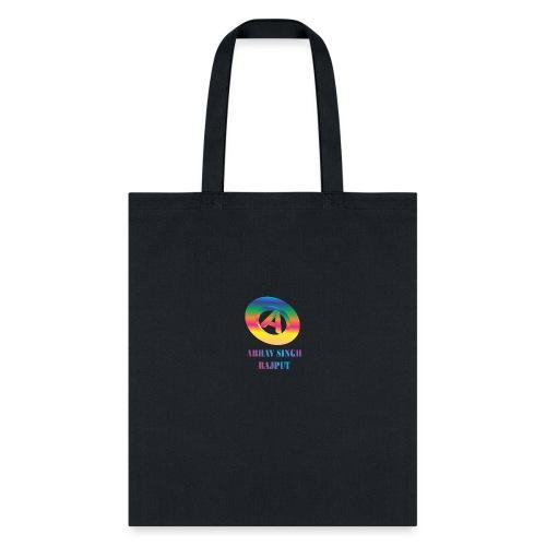 abhay - Tote Bag