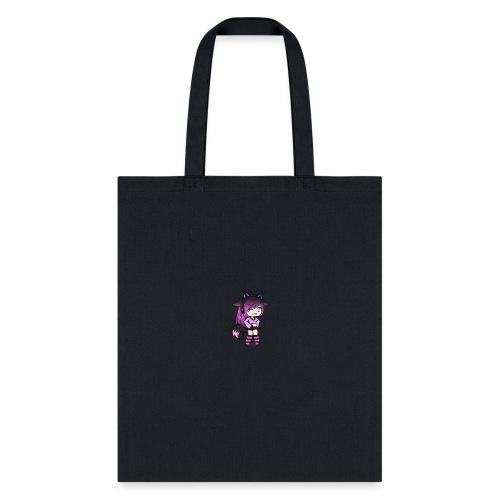 Cool gal - Tote Bag