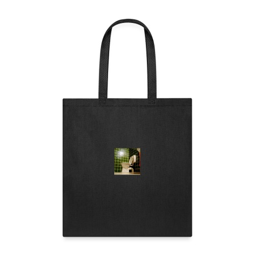 Full Of Crap - Tote Bag