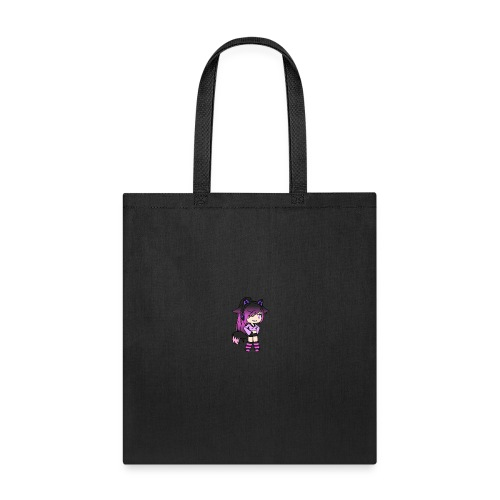 Cool gal - Tote Bag