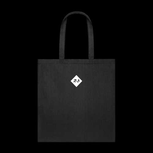 Ready Streetwear - Tote Bag