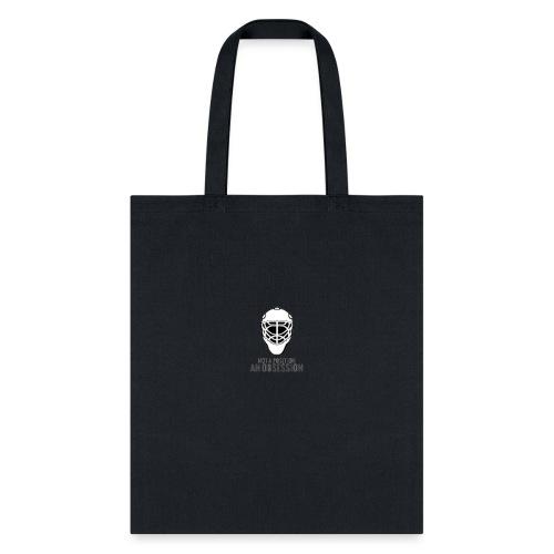 Design 2.1 - Tote Bag