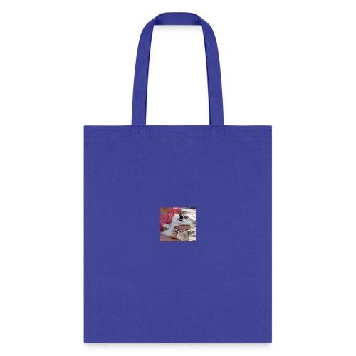 derp - Tote Bag