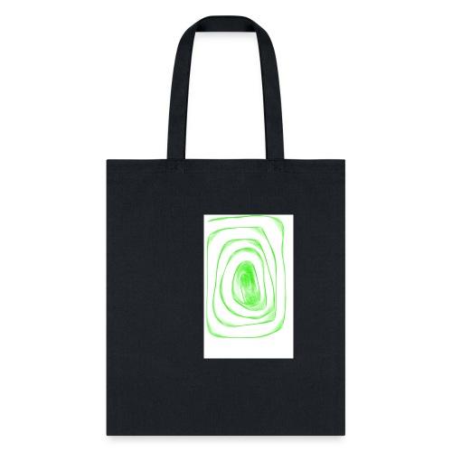 171223 112850 - Tote Bag