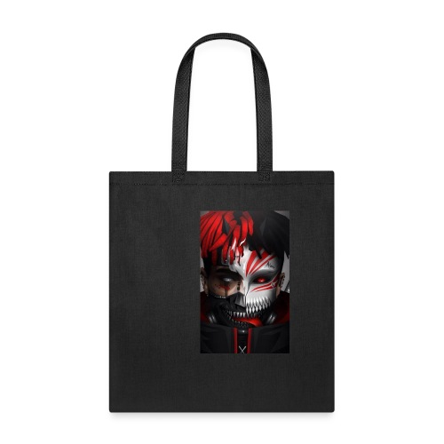 Teen gang - Tote Bag