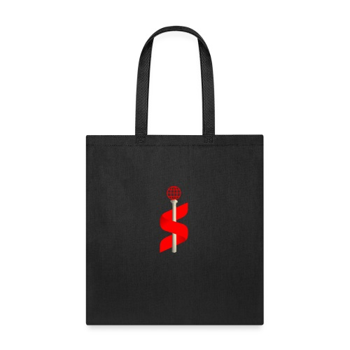 Saksham Original's - Tote Bag