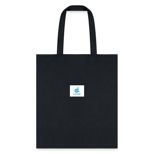 dj sterny logo - Tote Bag