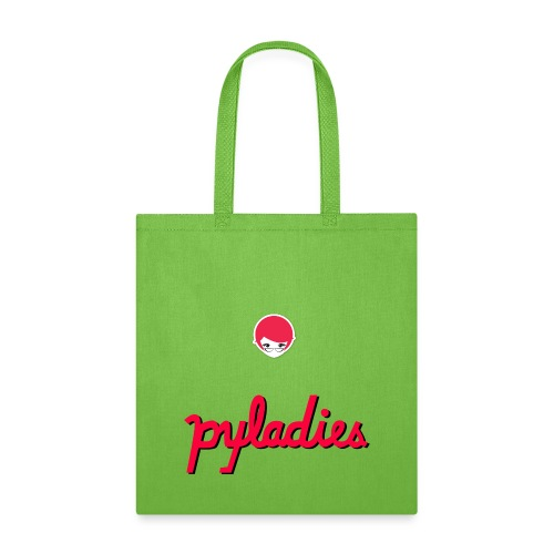 R335555751 A proof png - Tote Bag