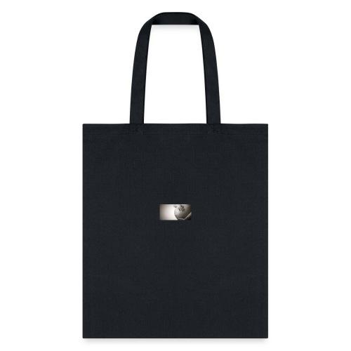 Pregnancy - Tote Bag