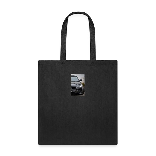 Audi guy - Tote Bag