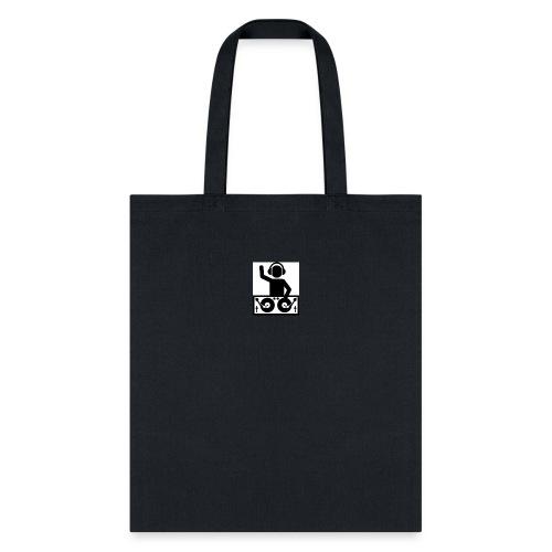 f50a7cd04a3f00e4320580894183a0b7 - Tote Bag