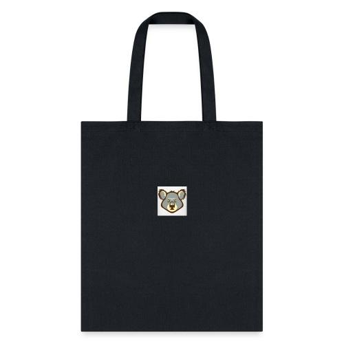 IMG 1450 - Tote Bag