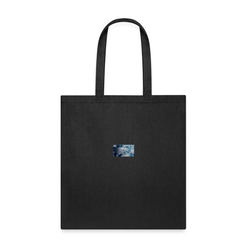 stay cold - Tote Bag