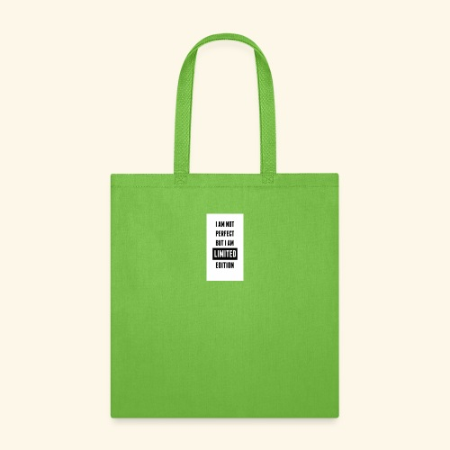 One of a kind - Tote Bag
