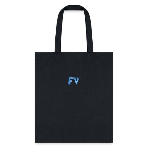 FV - Tote Bag
