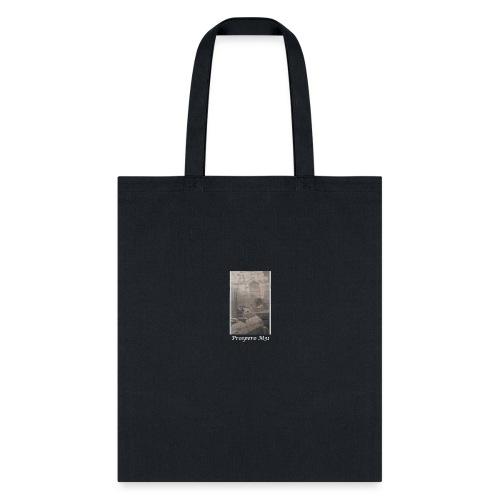 Prospero - Tote Bag