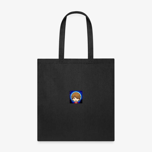 lucas t'es capable - Tote Bag