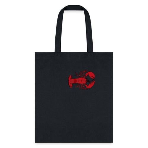 W0010 Gift Card - Tote Bag