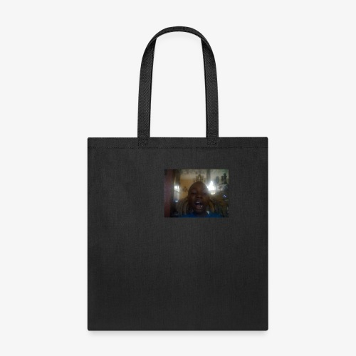 RASHAWN LOCAL STORE - Tote Bag