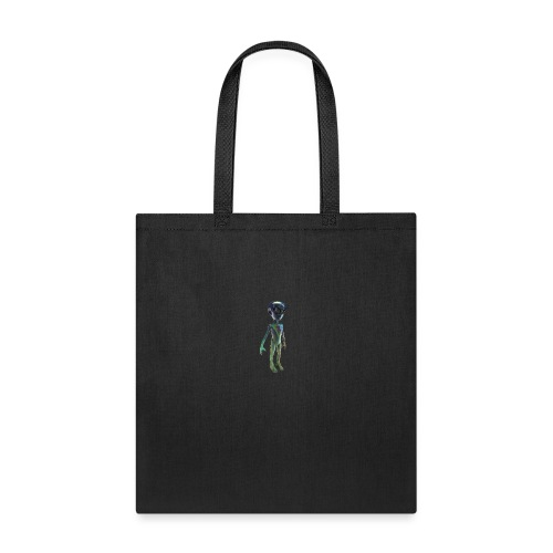 source - Tote Bag