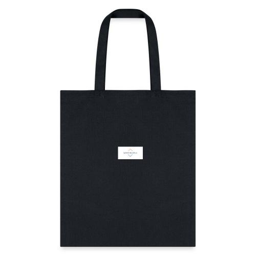 HOBO logo - Tote Bag