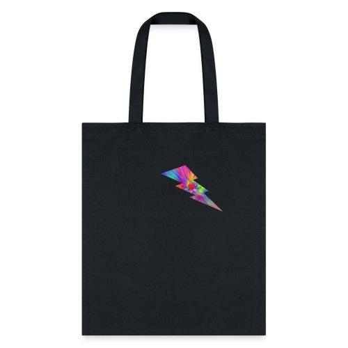 RocketBull X E - Tote Bag