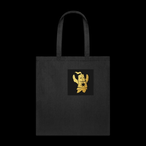 Lil Solaire - Tote Bag
