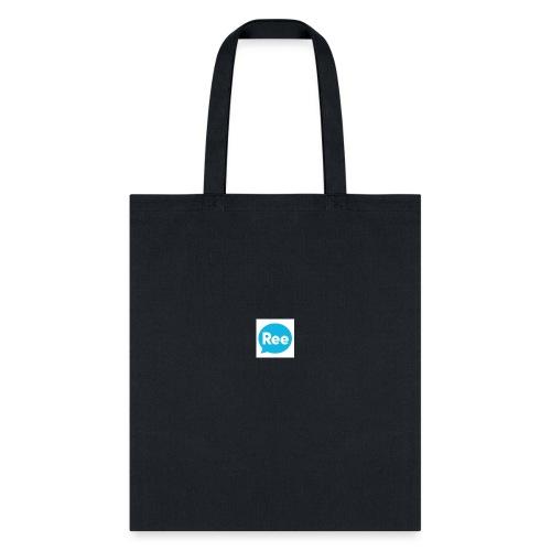 Deli 02 - Tote Bag
