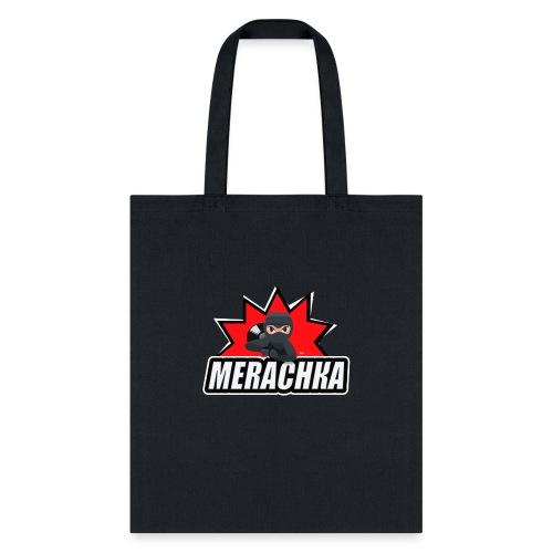 MERACHKA - Tote Bag