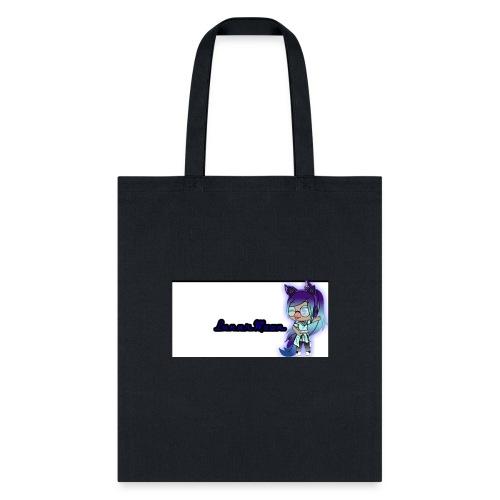 1551387296105 - Tote Bag