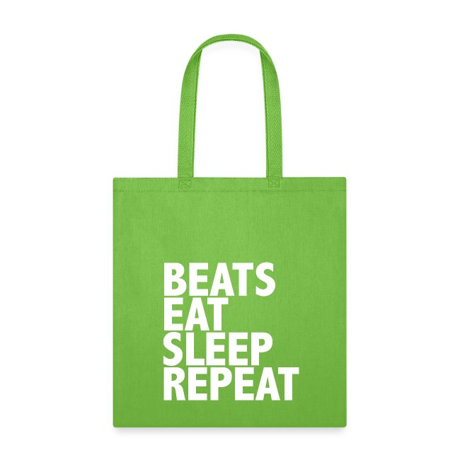 beatsrepeat png