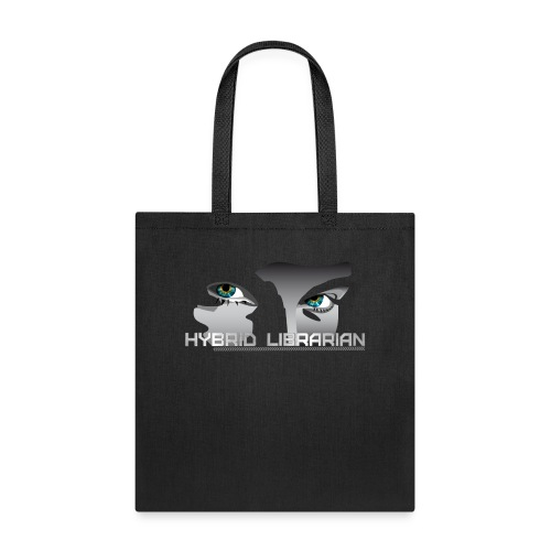 HL New version - Tote Bag