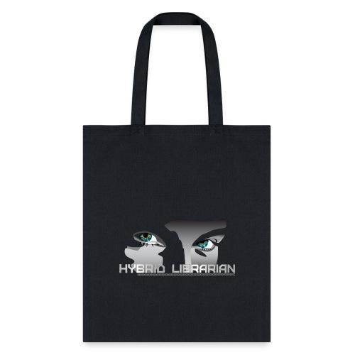 HL New version - Tote Bag