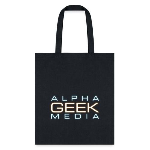 AGM Logo - Tote Bag