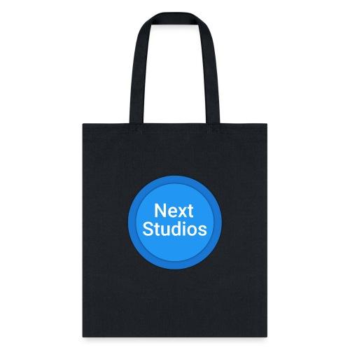 NS Logo - Tote Bag