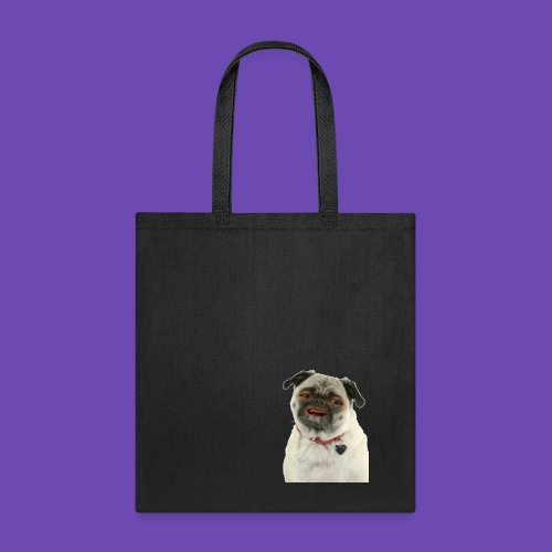 Good times goodbye good boy. - Tote Bag
